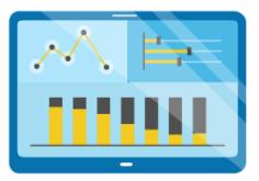 Azure Business Intelligence-1