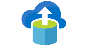 Azure Lift and Shift Migration