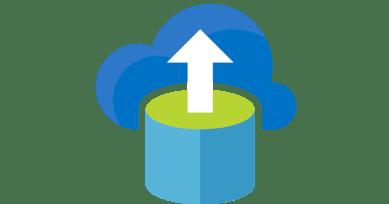 Azure Database Migration