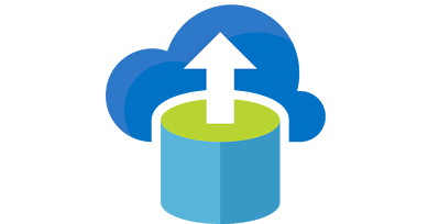 Azure Database Migration