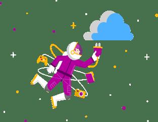 Azure Hybrid Cloud-1