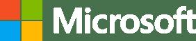 Microsoft-logo_rgb_c-white