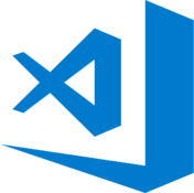 Visual-Studio-Team-Services-Migration