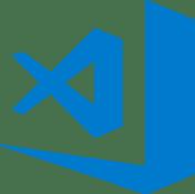 Visual-Studio-Team-Services-Migration