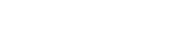 logo-InCycle-New-white-1