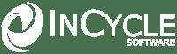 logo-InCycle-New-white