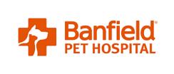 Banfield Pet Hospital | Reviews | Better Business Bureau® Profile
