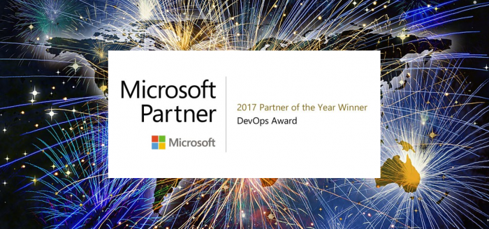 2017 partner of the year winner.png